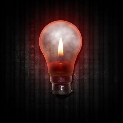 Red Energie