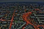 red light district frankfurt