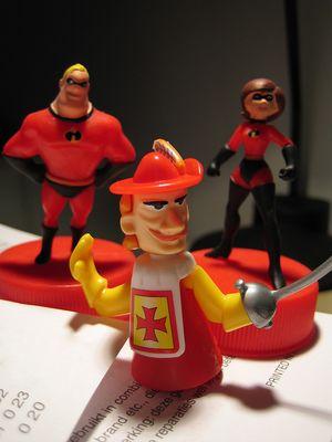 Red Lord (Die Superhelden)
