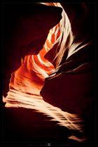 Red Rocks 10