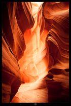 Red Rocks 11