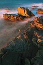~ Red Rocks ~