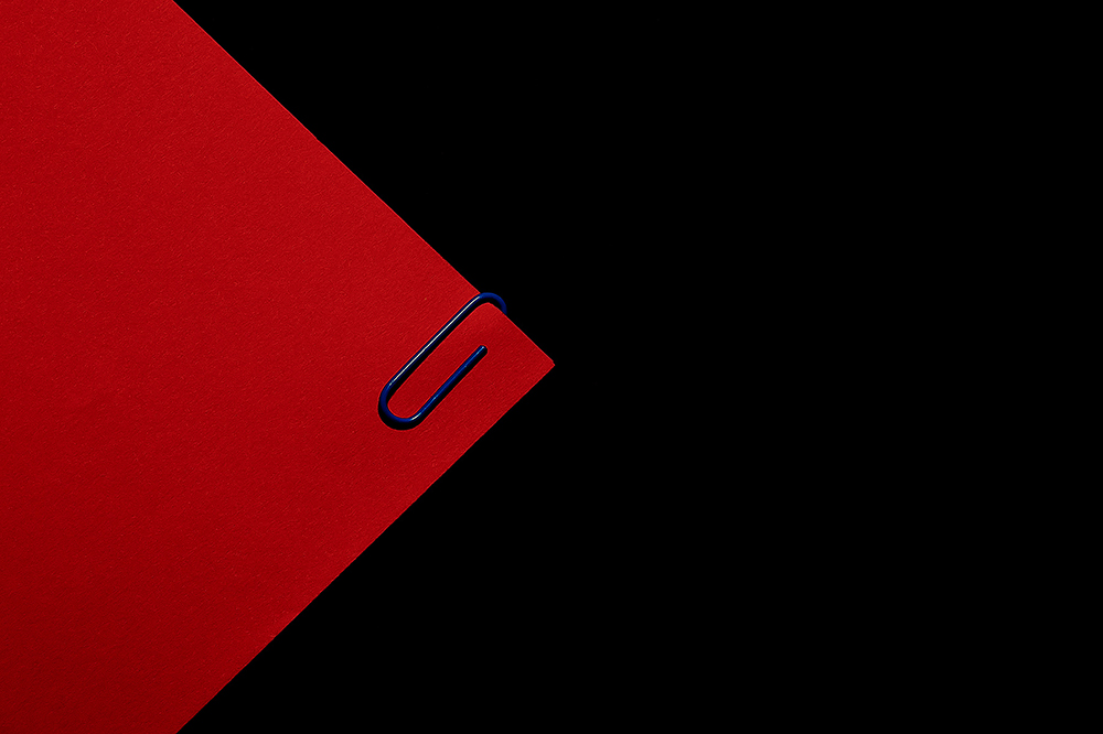 Red Sheets 7
