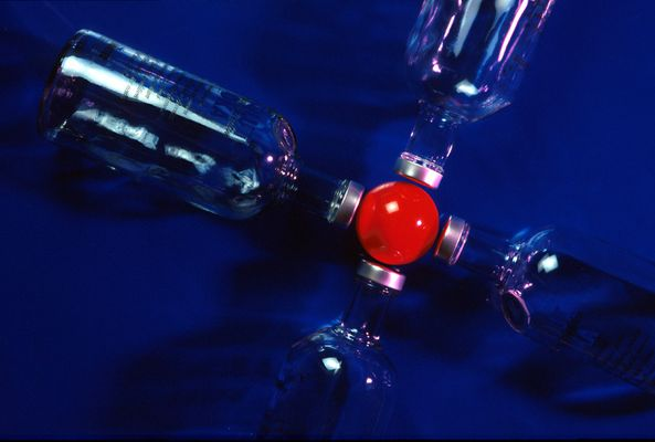 redball-009