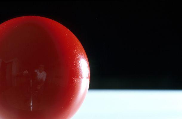 redball-010