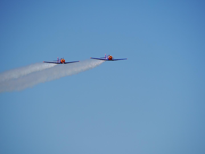 Redbull Flieger