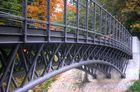 Rednitzbrücke