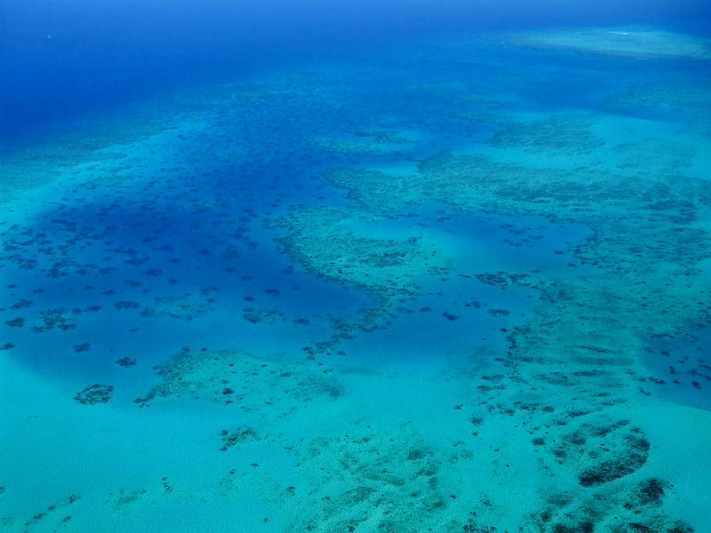 Reefland