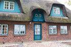 ... Reetdachhaus