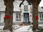 Reetkate Oldersbek-Weihnachten
