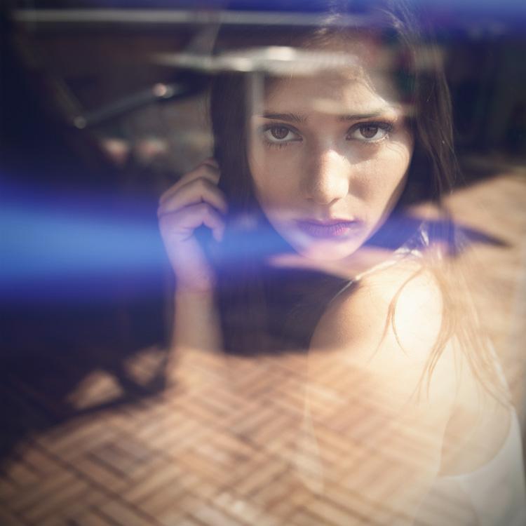 [ reflection² ]