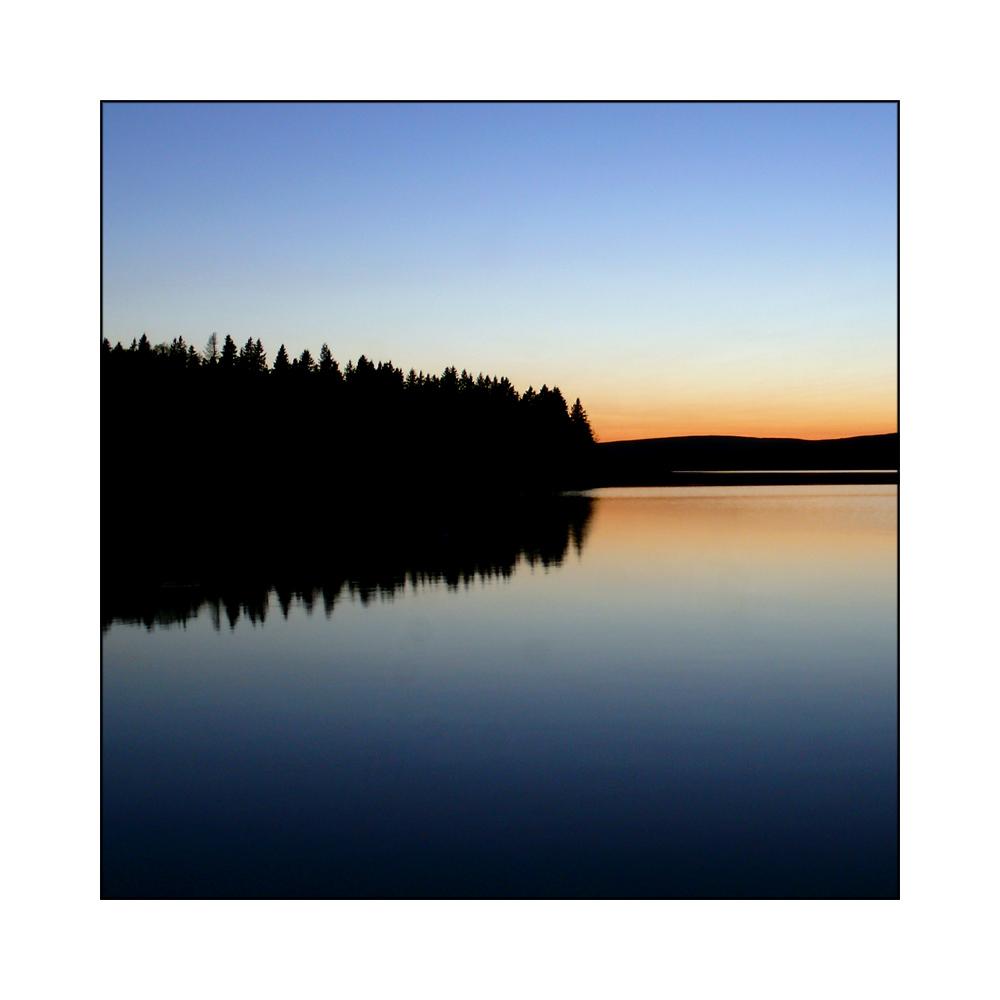 reflection [I]