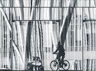 ReflectionCyclist