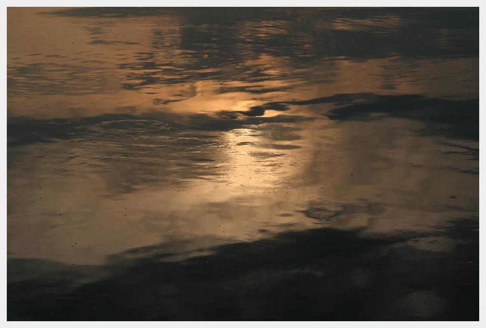 Reflections 5: Hades