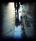 reflexes street