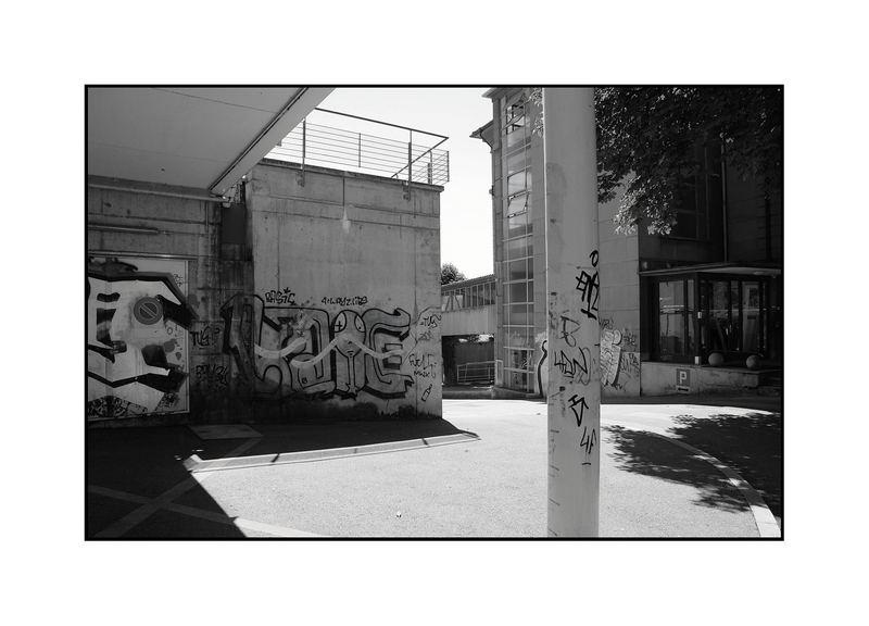 Reflexionen Lehrwerkstätten Stadt Bern