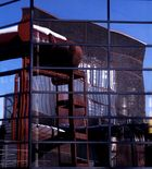 Reflexionen über Zollverein