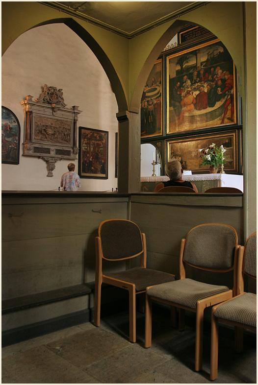 reformationsaltar