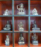 Regalbuddha