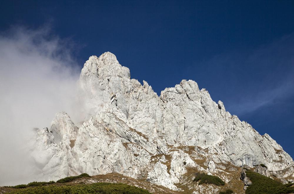 Regalpwand (2227m)