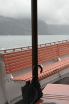 Regen am See