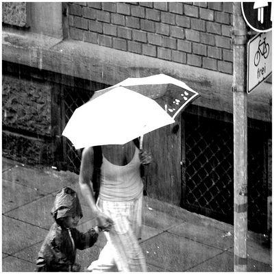 Regen2