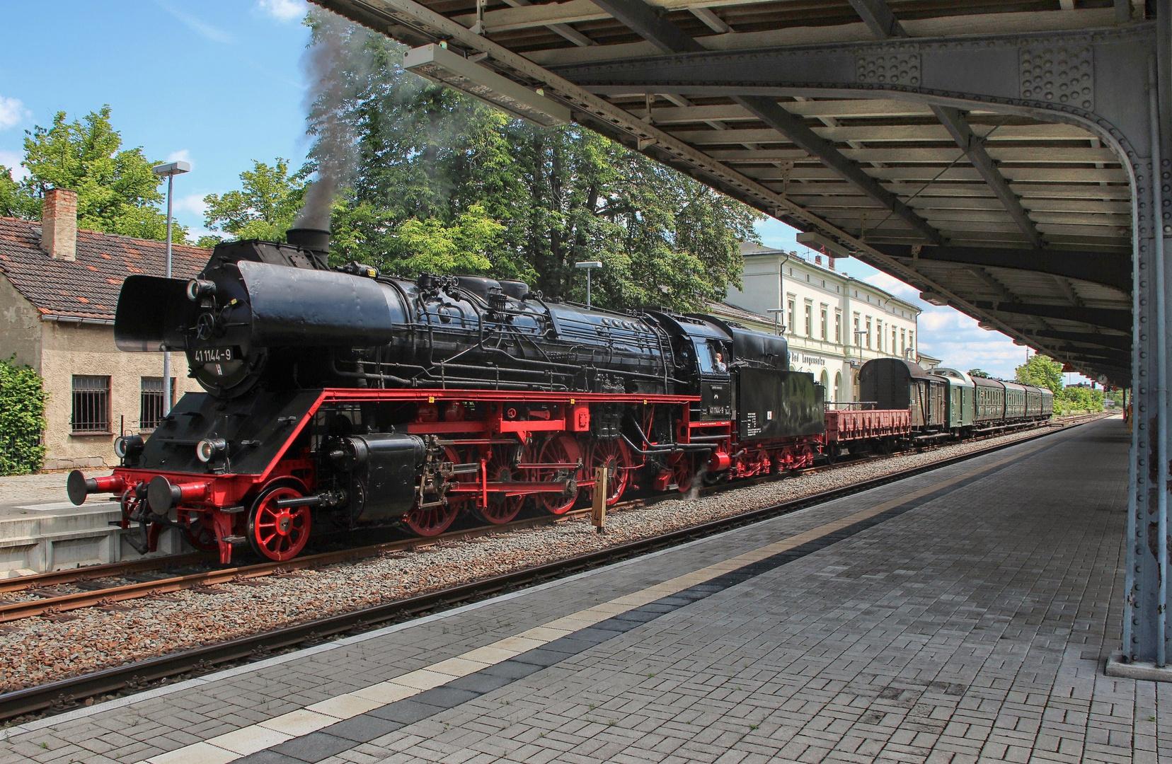 Regenbogen-Express 2012 (6)