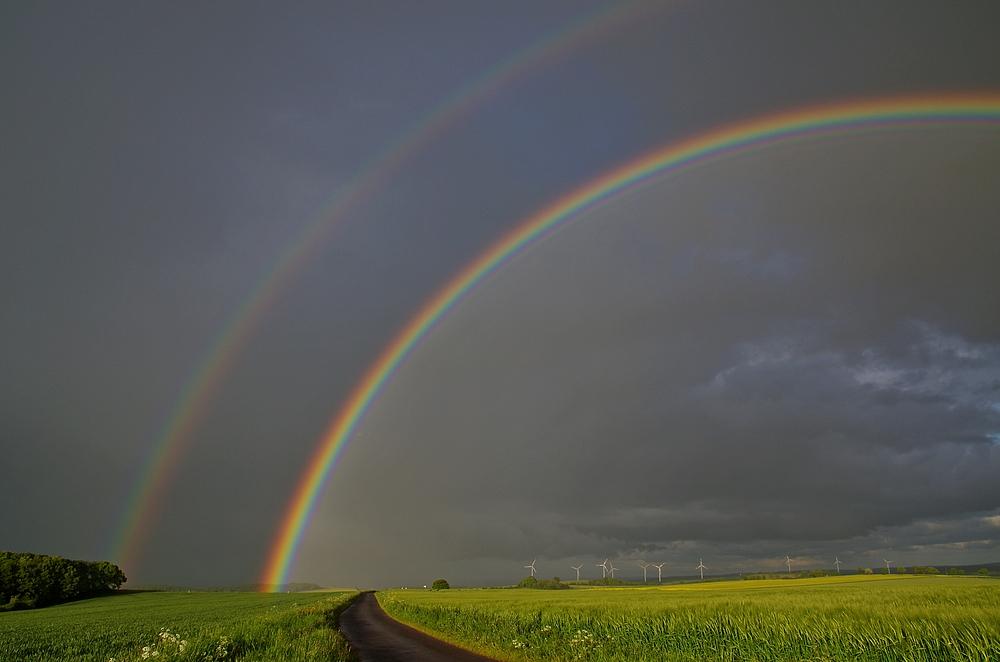 Regenbogen2 12.5.14