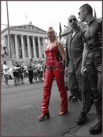 Regenbogenparade Wien 2003 - #13