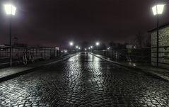 Regenlicht