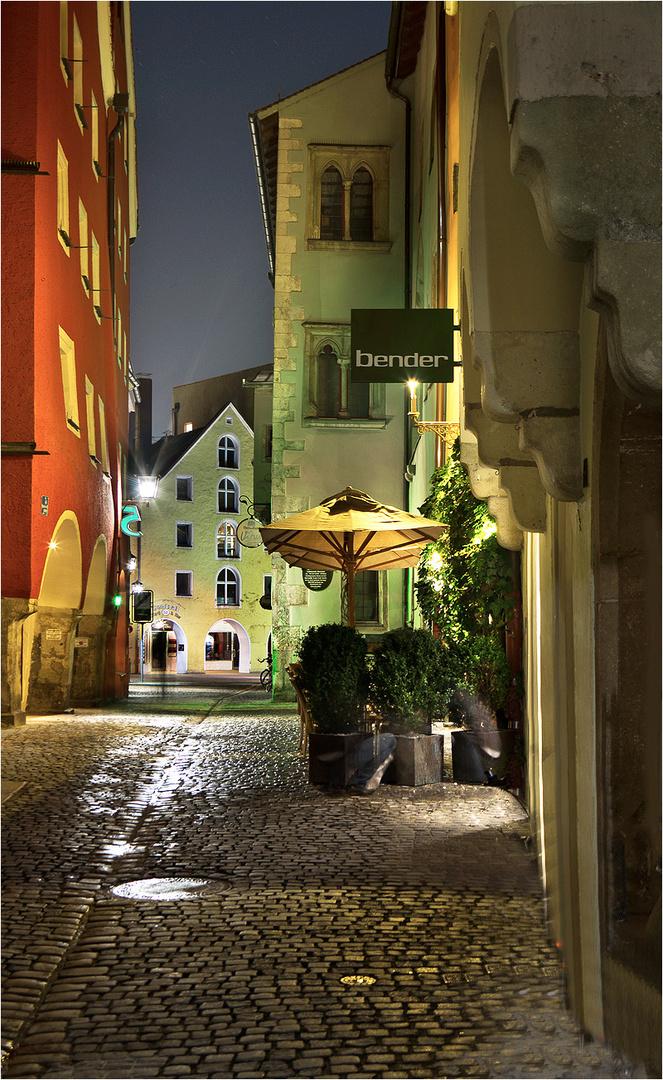 Regensburg 13 01