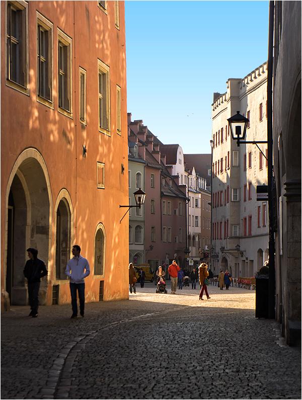 Regensburg 13 02