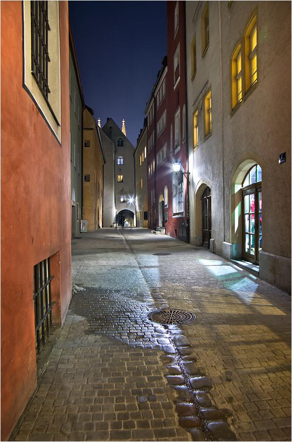 Regensburg 13 03
