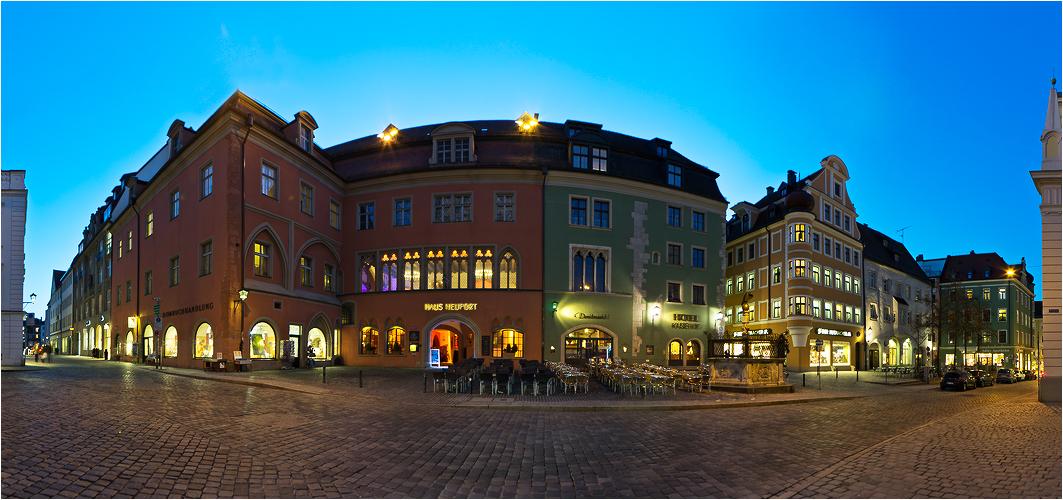 Regensburg 13 04