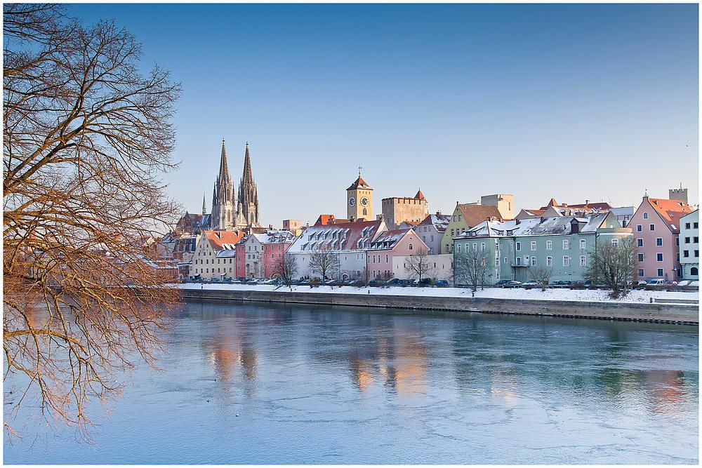 Regensburg Feb.2012(3)