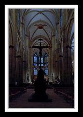 Regensburg, Stadt der Türme 9