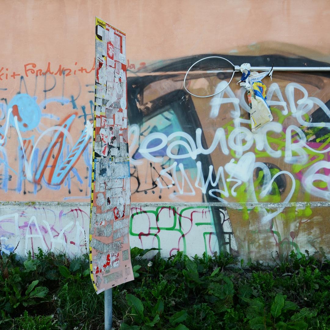 regensburg, weltkulturerbe, hochwasserpegel...