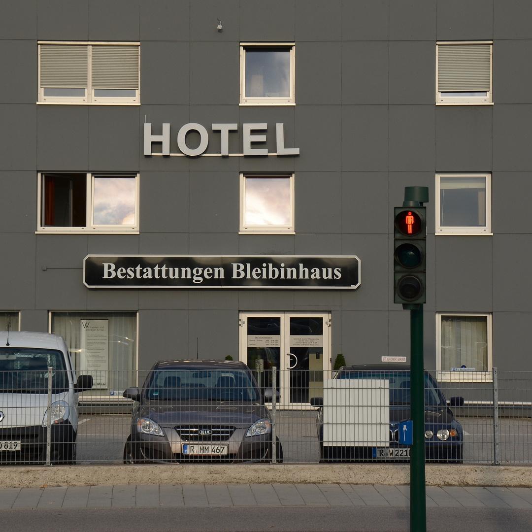 regensburg, weltkulturerbe, hotel...