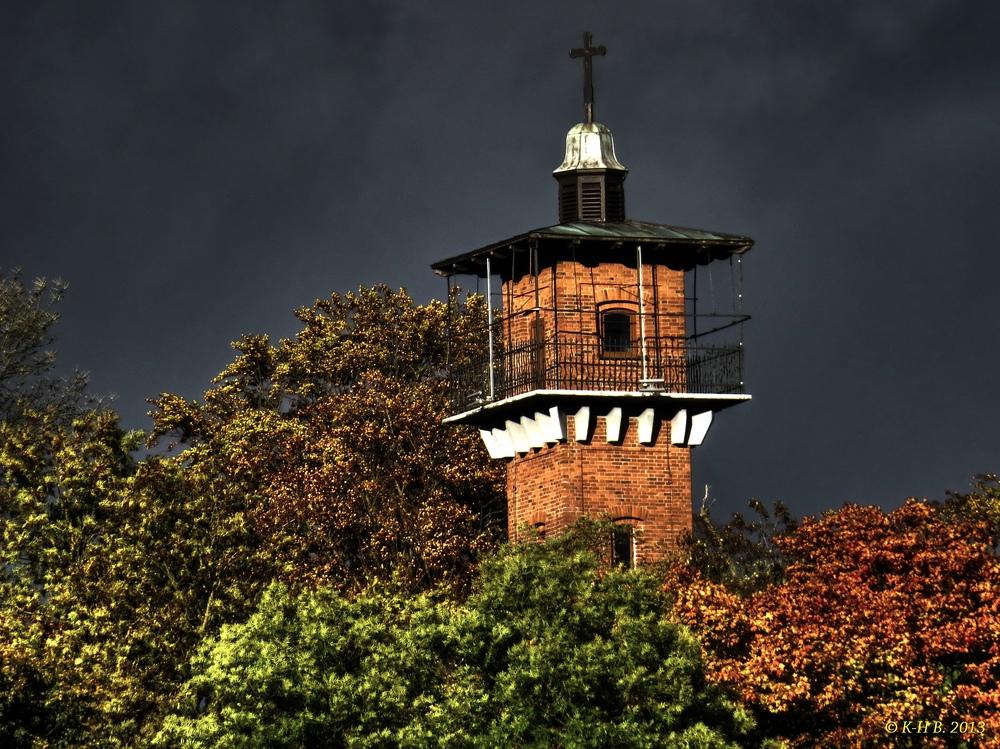 Regenstauf Schlossberg