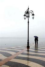 Regentag am Gardasee 5