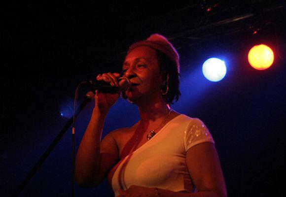 reggae legende dawn penn