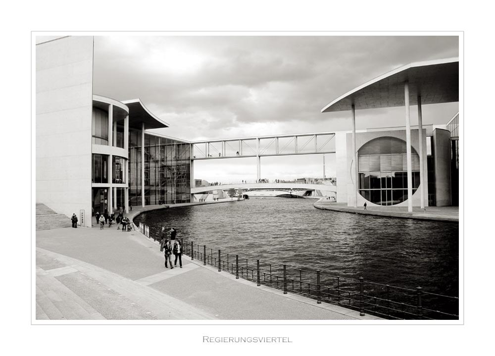 Regierungsviertel (3)
