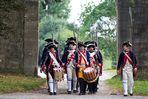 Regiment Oranien Nassau