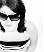 Regina (2)