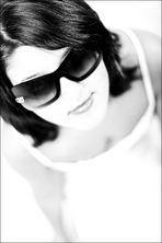 Regina (3)