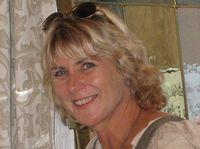 Regina Berlitz