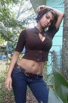 Regina Halil Ordoñez.