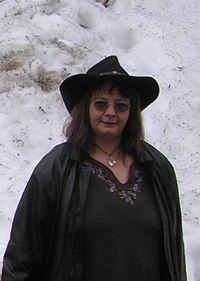 Regina Schlicht