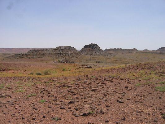 Region de Errachidia
