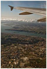 _regional Lisbon